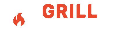 Grill Hunters Logo